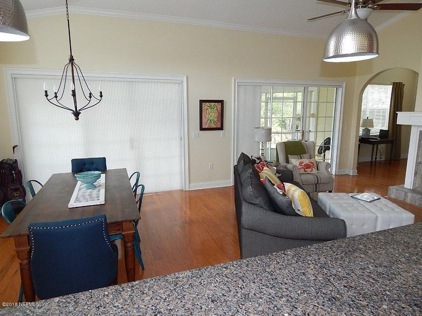330 SHORE CIR ST AUGUSTINE - 24