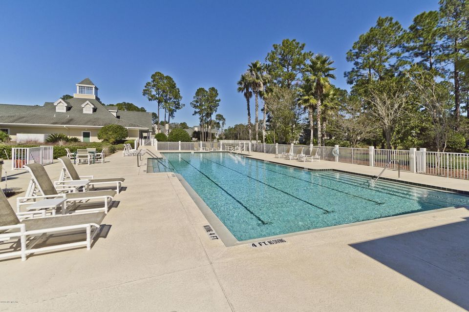330 SHORE CIR ST AUGUSTINE - 26