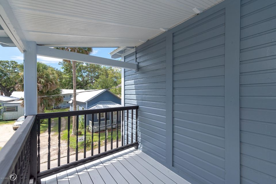 72 LINCOLN ST ST AUGUSTINE - 20