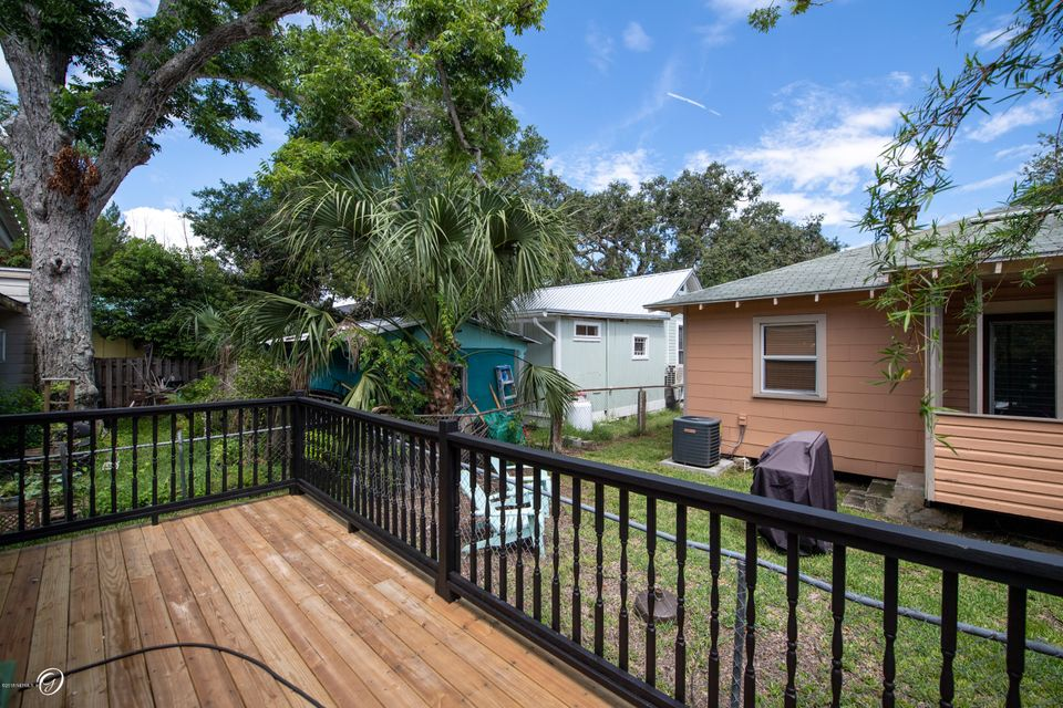 72 LINCOLN ST ST AUGUSTINE - 24
