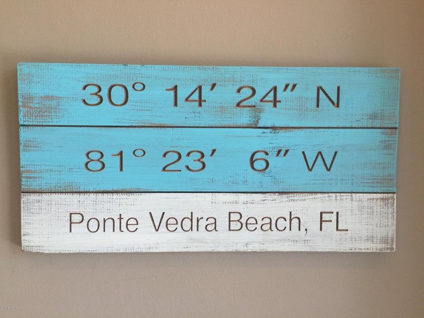 162 BAY COVE DR PONTE VEDRA BEACH - 3