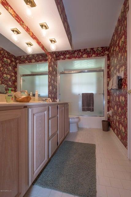 3733 PLANTERS CREEK, JACKSONVILLE, FLORIDA 32224, 4 Bedrooms Bedrooms, ,3 BathroomsBathrooms,Residential - single family,For sale,PLANTERS CREEK,945797