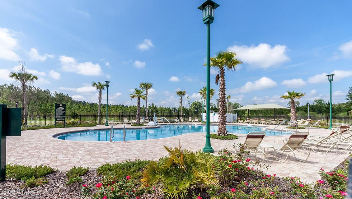 6768 SANDLE, JACKSONVILLE, FLORIDA 32219, 3 Bedrooms Bedrooms, ,2 BathroomsBathrooms,Residential - single family,For sale,SANDLE,945647