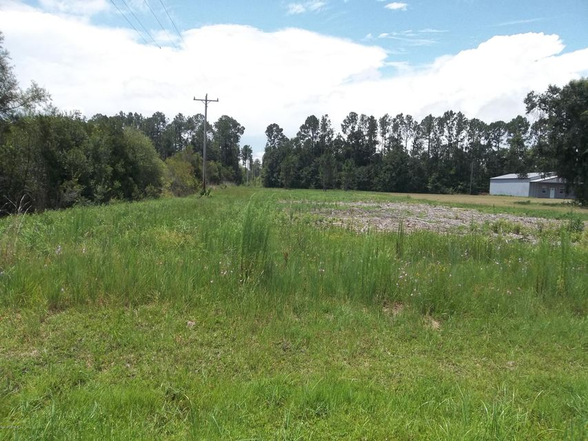 34 LM GAINES,STARKE,FLORIDA 32091,Vacant land,LM GAINES,945333
