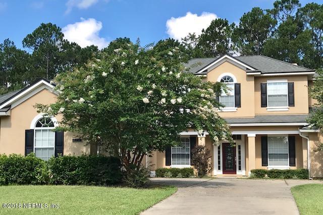 4250 EAGLE LANDING, ORANGE PARK, FLORIDA 32065, 4 Bedrooms Bedrooms, ,3 BathroomsBathrooms,Residential - single family,For sale,EAGLE LANDING,945825