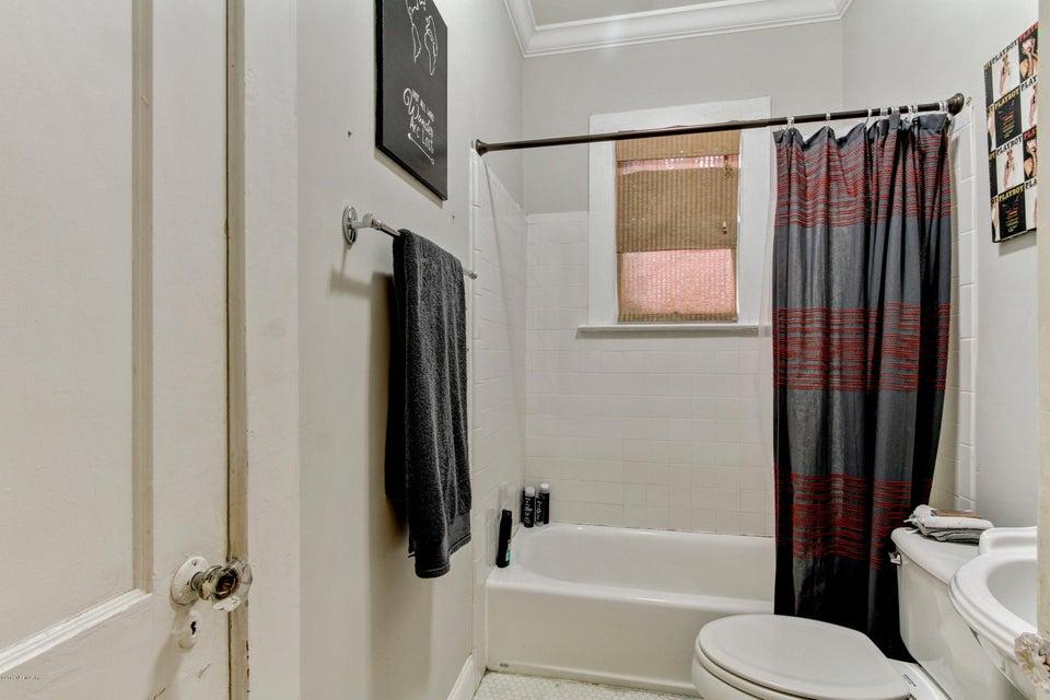 2237 ERNEST,JACKSONVILLE,FLORIDA 32204,3 Bedrooms Bedrooms,3 BathroomsBathrooms,Multi family,ERNEST,946059