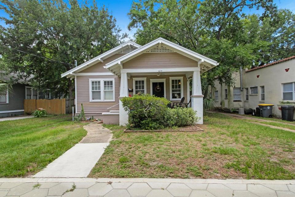 2237 ERNEST,JACKSONVILLE,FLORIDA 32204,3 Bedrooms Bedrooms,2 BathroomsBathrooms,Multi family,ERNEST,946059