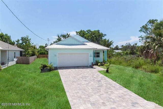 5448 4TH ST ST AUGUSTINE - 4