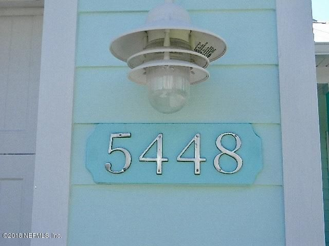 5448 4TH ST ST AUGUSTINE - 6
