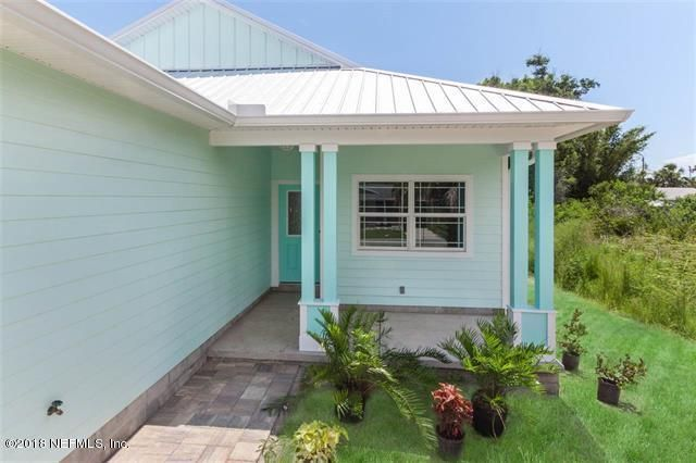5448 4TH ST ST AUGUSTINE - 7