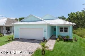 5448 4TH ST ST AUGUSTINE - 1