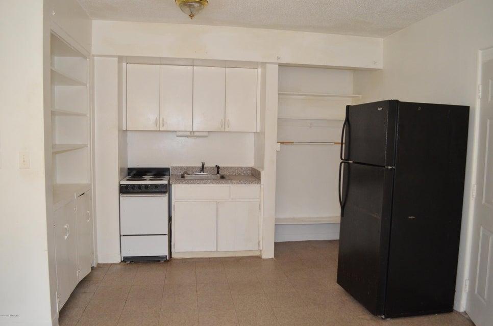 348 10TH,JACKSONVILLE,FLORIDA 32206,4 Bedrooms Bedrooms,4 BathroomsBathrooms,Multi family,10TH,945770