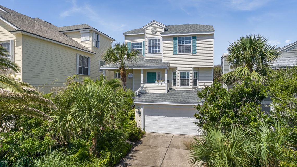 189 TURTLE COVE CT PONTE VEDRA BEACH - 1
