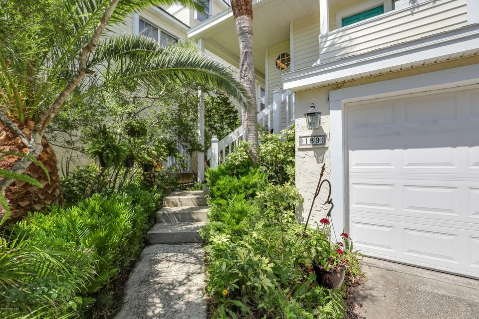 189 TURTLE COVE CT PONTE VEDRA BEACH - 2