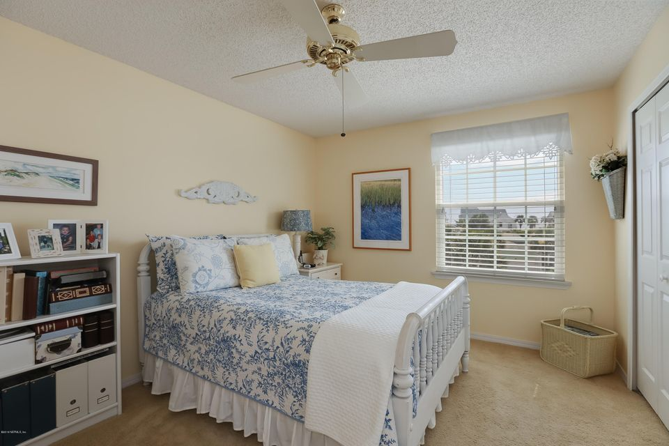 189 TURTLE COVE CT PONTE VEDRA BEACH - 14