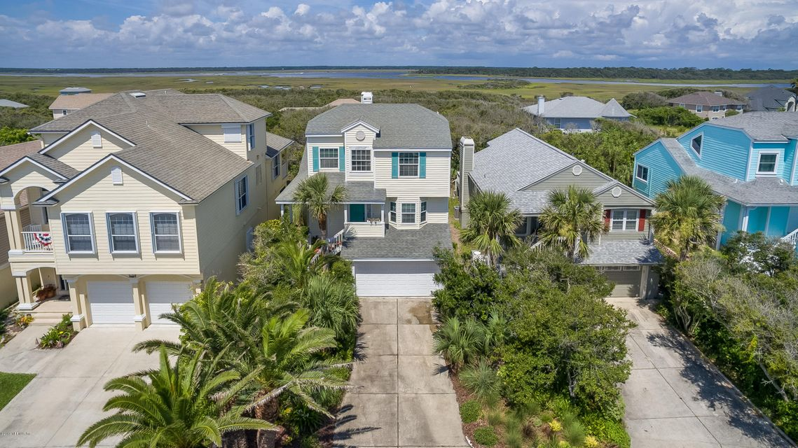 189 TURTLE COVE CT PONTE VEDRA BEACH - 20