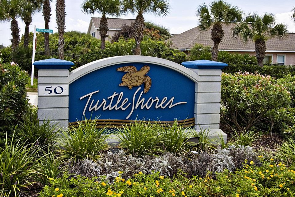 189 TURTLE COVE CT PONTE VEDRA BEACH - 22