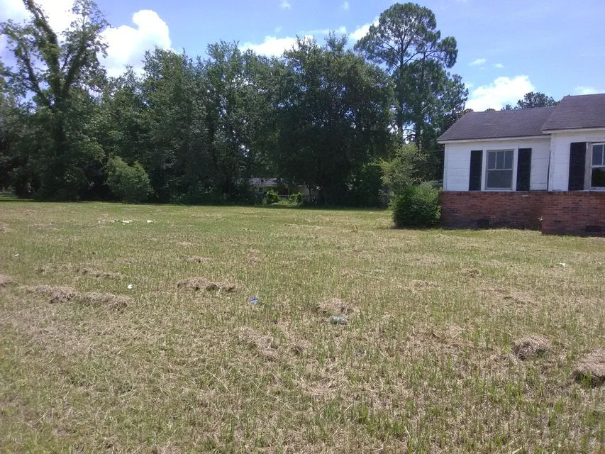 1418 BAILEY, WAYCROSS, GEORGIA 31501, 3 Bedrooms Bedrooms, ,1 BathroomBathrooms,Commercial,For sale,BAILEY,945760