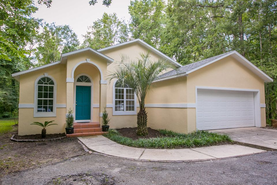 2225 PACETTI RD ST AUGUSTINE - 6
