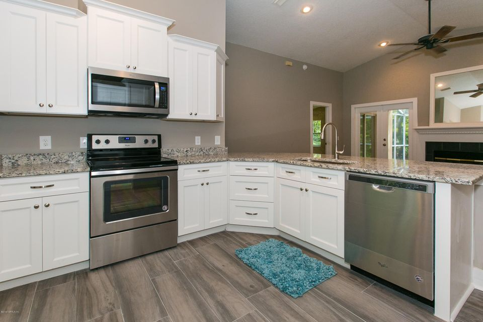 2225 PACETTI RD ST AUGUSTINE - 11
