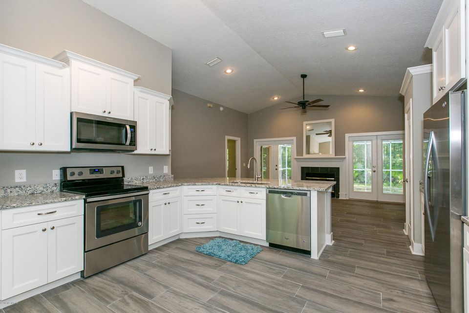 2225 PACETTI RD ST AUGUSTINE - 2