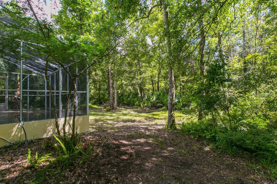 2225 PACETTI RD ST AUGUSTINE - 39