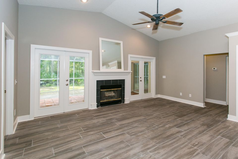 2225 PACETTI RD ST AUGUSTINE - 16