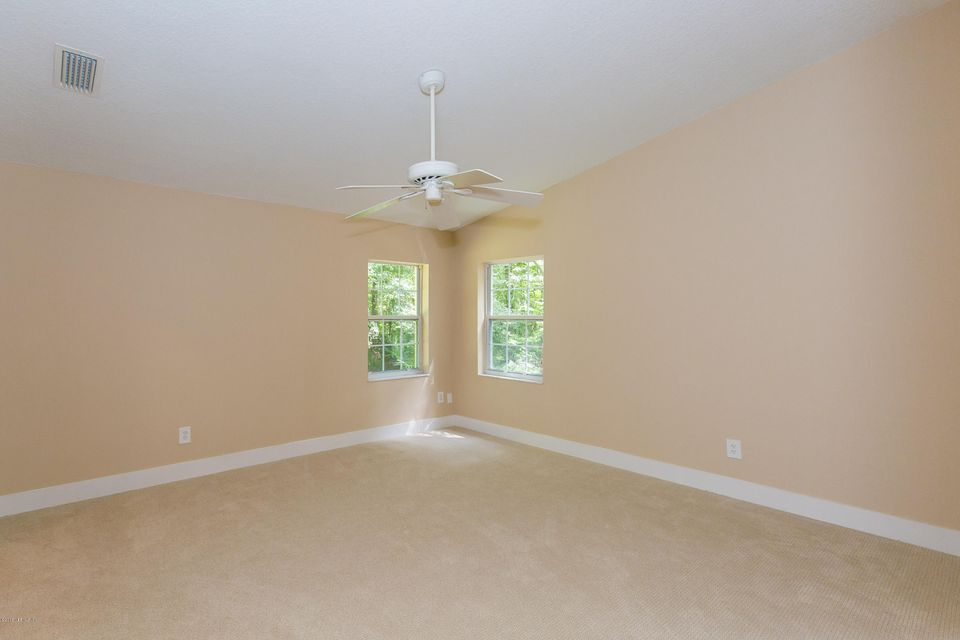 2225 PACETTI RD ST AUGUSTINE - 23