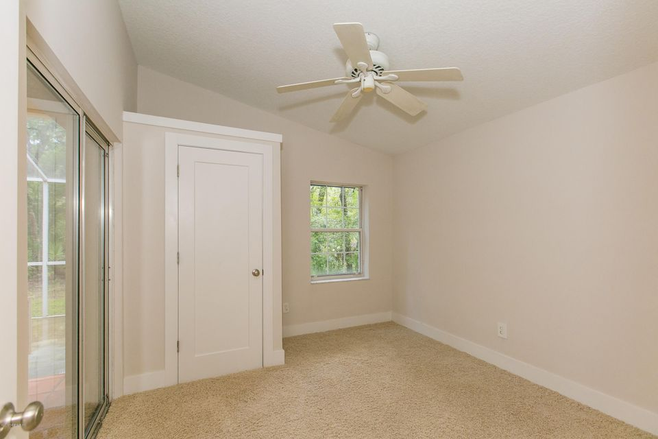 2225 PACETTI RD ST AUGUSTINE - 29