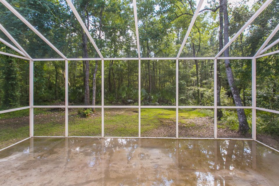 2225 PACETTI RD ST AUGUSTINE - 21