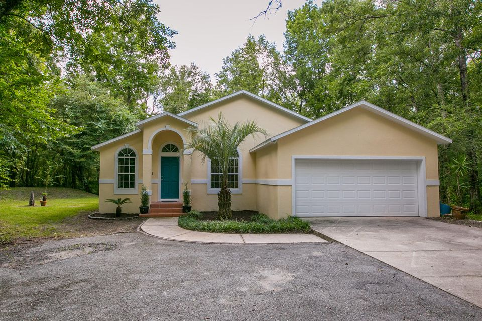 2225 PACETTI RD ST AUGUSTINE - 42