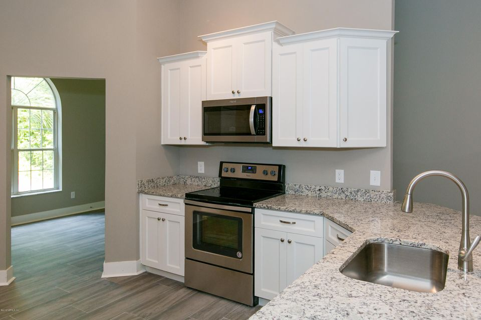 2225 PACETTI RD ST AUGUSTINE - 12