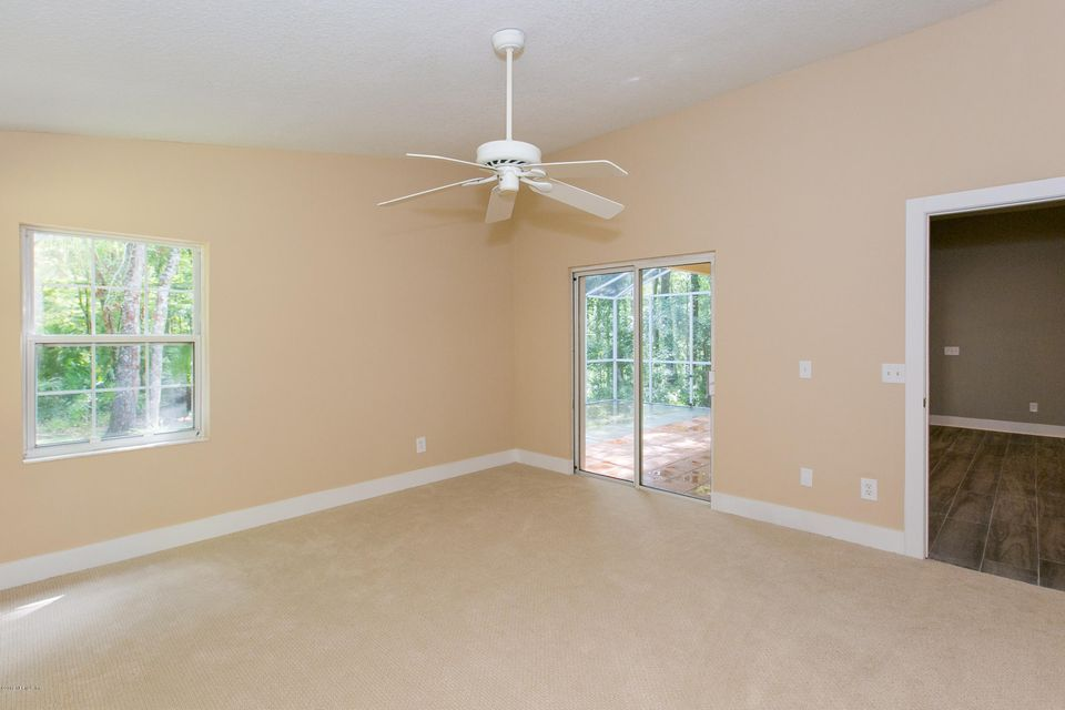 2225 PACETTI RD ST AUGUSTINE - 22