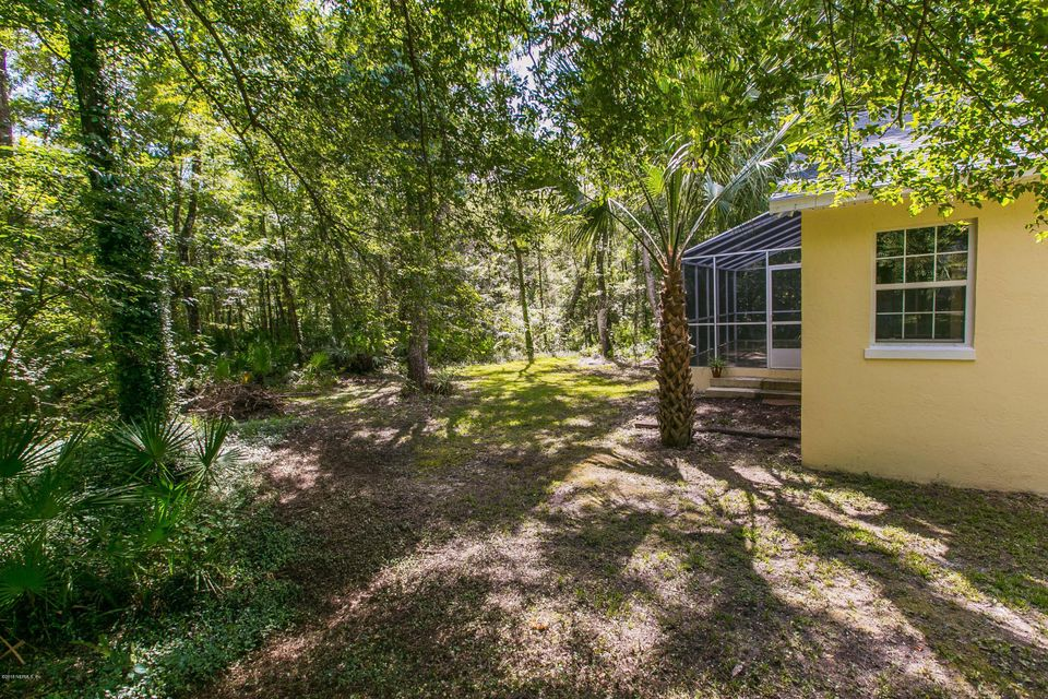 2225 PACETTI RD ST AUGUSTINE - 37