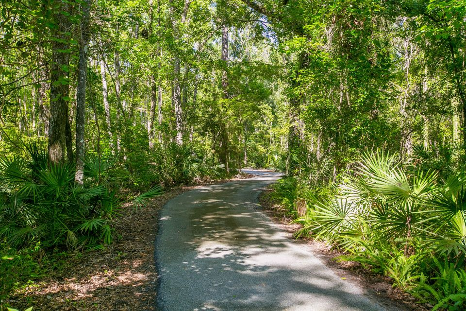 2225 PACETTI RD ST AUGUSTINE - 40