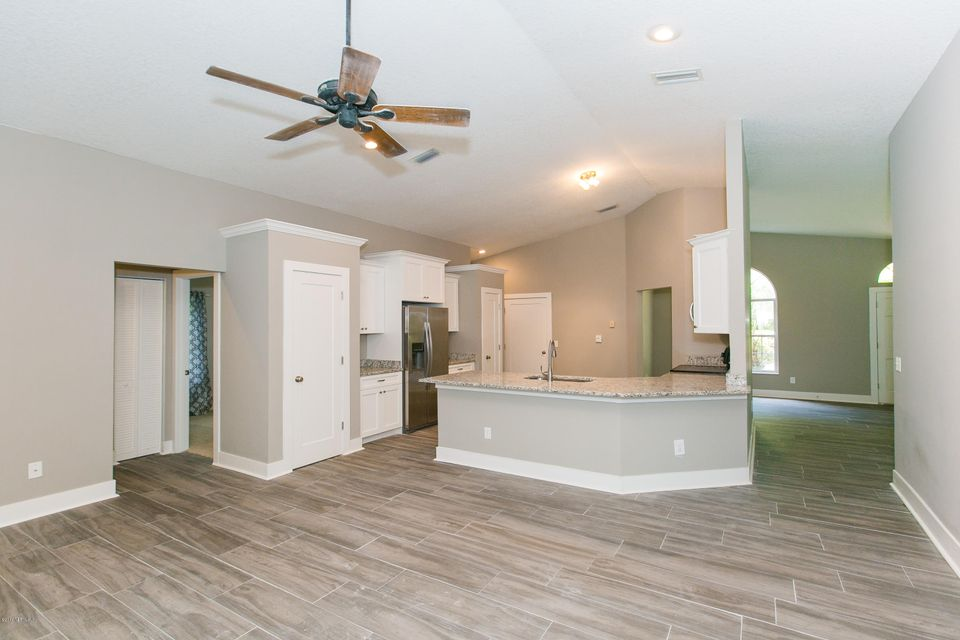 2225 PACETTI RD ST AUGUSTINE - 9