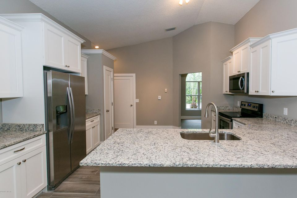 2225 PACETTI RD ST AUGUSTINE - 13