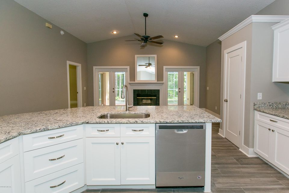 2225 PACETTI RD ST AUGUSTINE - 14