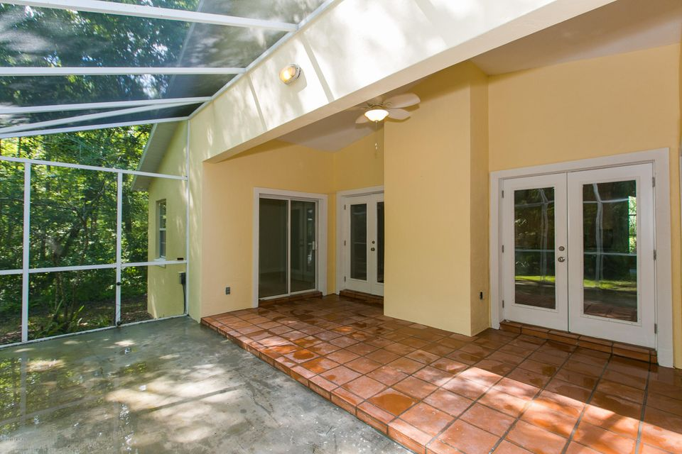 2225 PACETTI RD ST AUGUSTINE - 19