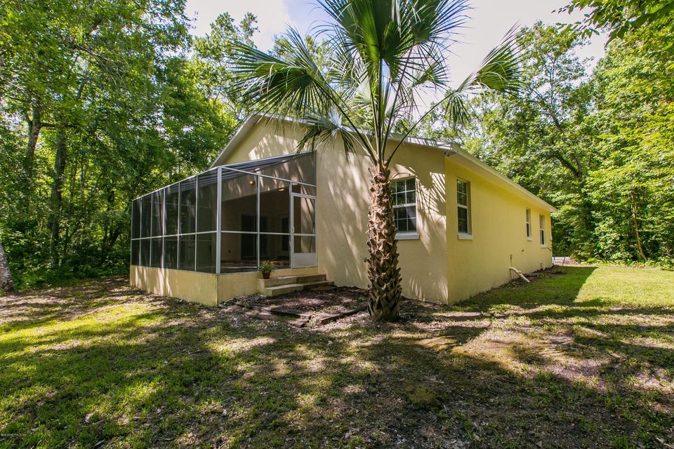2225 PACETTI RD ST AUGUSTINE - 36
