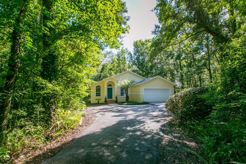 2225 PACETTI RD ST AUGUSTINE - 5