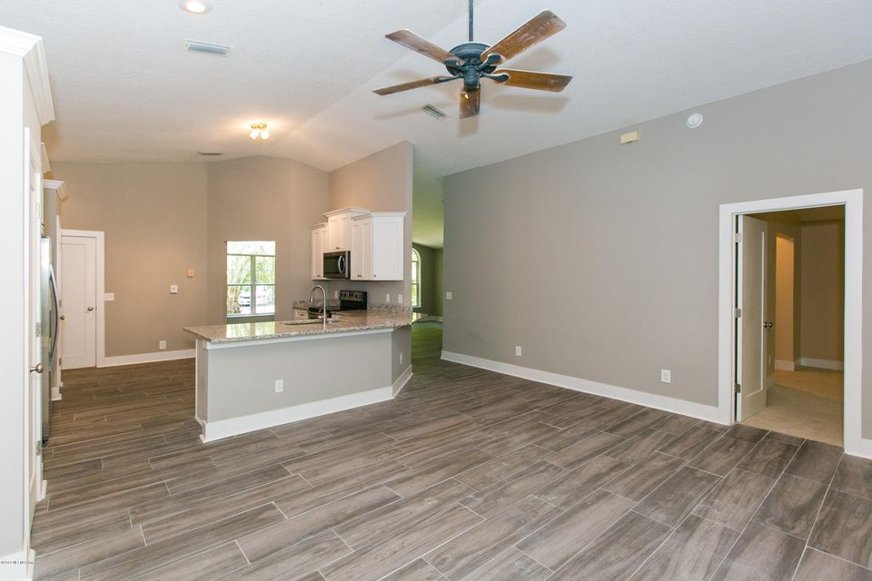 2225 PACETTI RD ST AUGUSTINE - 10