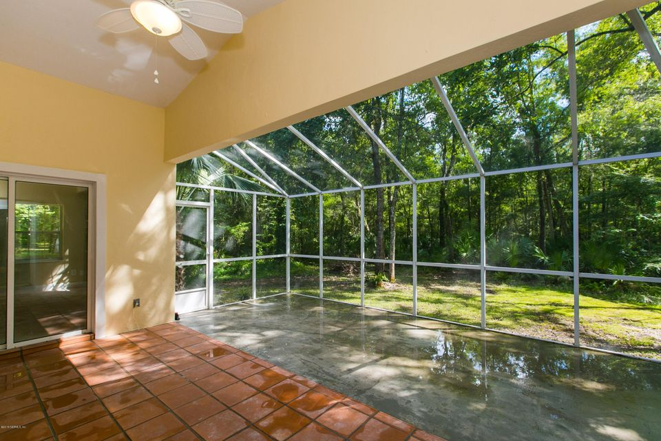 2225 PACETTI RD ST AUGUSTINE - 4