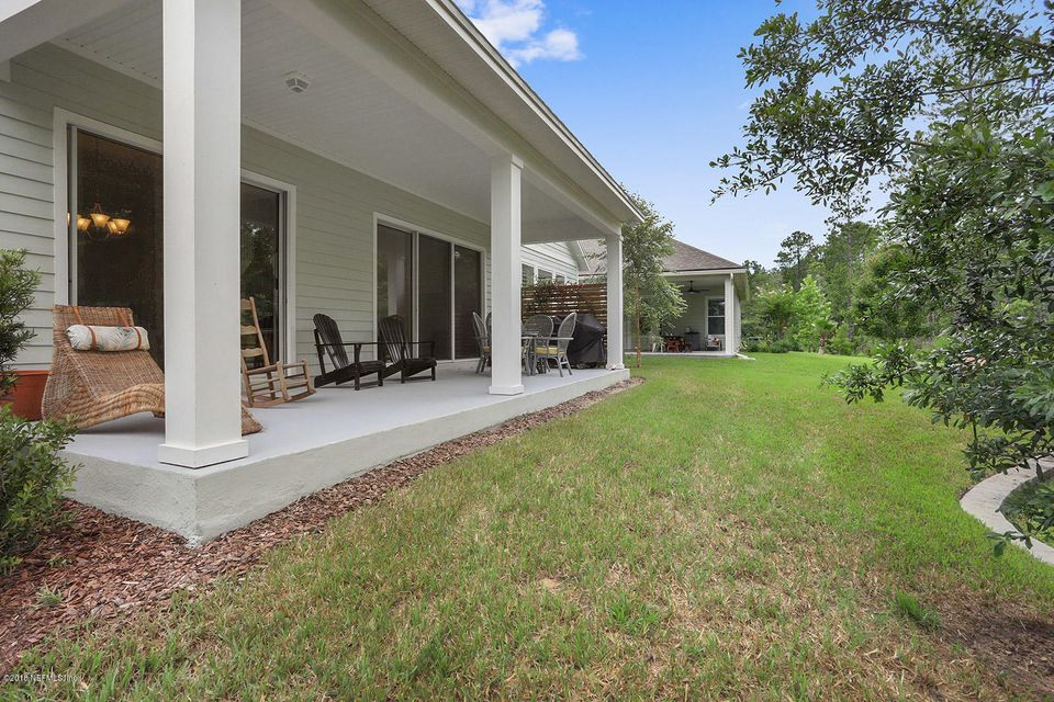 269 VALLEY GROVE DR PONTE VEDRA - 27