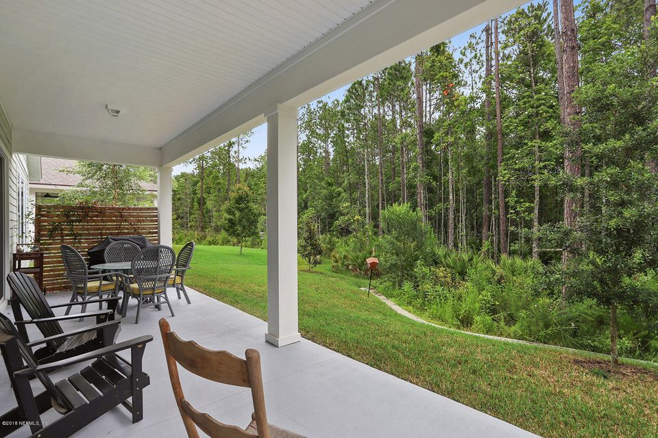 269 VALLEY GROVE DR PONTE VEDRA - 22