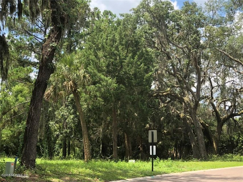 28047 WATERFORD,YULEE,FLORIDA 32097,Vacant land,WATERFORD,945850