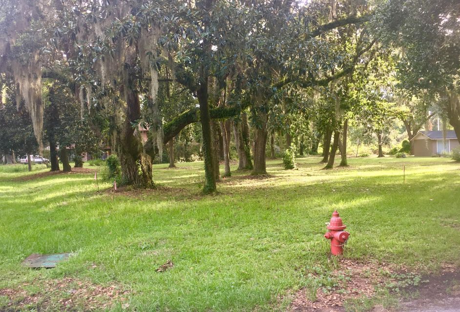 HOLLY POINT,ORANGE PARK,FLORIDA 32073,Vacant land,HOLLY POINT,945852