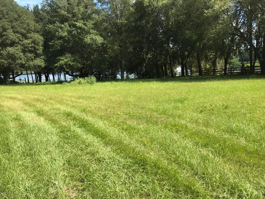 5805 CRATER LAKE,KEYSTONE HEIGHTS,FLORIDA 32656,Vacant land,CRATER LAKE,945757