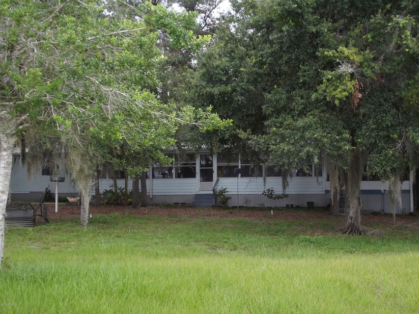 289 NEAL- HAWTHORNE- FLORIDA 32640, 3 Bedrooms Bedrooms, ,2 BathroomsBathrooms,Residential - mobile home,For sale,NEAL,945857