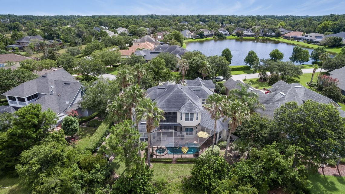 188 CLEARLAKE DR PONTE VEDRA BEACH - 5